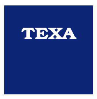 TEXAPACK Agri-Vial Actualización